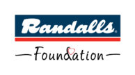 Randalls Foundation Logo Logo