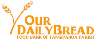 Our Daily Bread of Tangipahoa